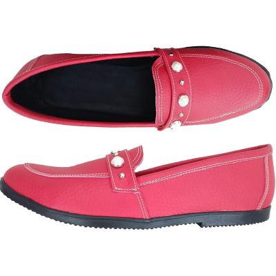 mocasines-rojos-talles-especiales-mujer.jpg