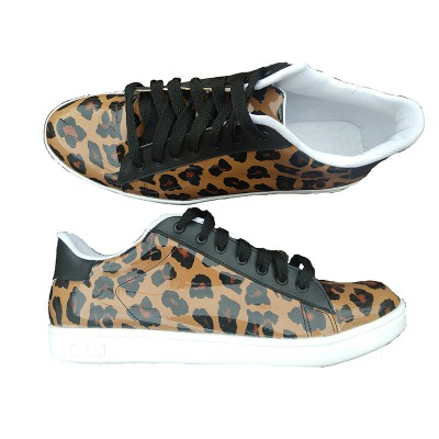zapatillas-animal-print.jpg