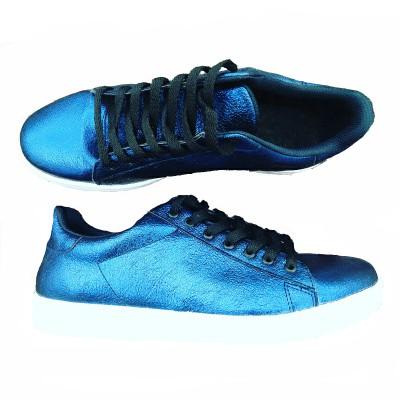 zapatillas-azules-mujer-talles-especiales-42.jpg