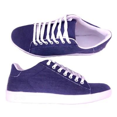 zapatillas-azules.jpg