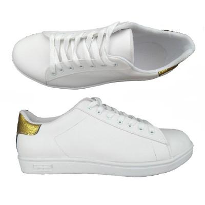 zapatillas-blancas-mujer-talles-especiales-41.jpg