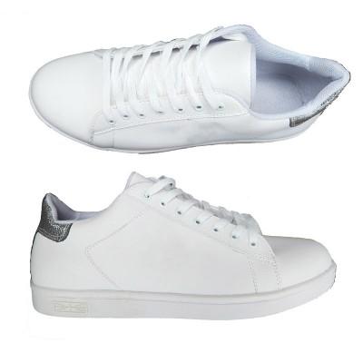 zapatillas-blancas-mujer-talles-especiales-42.jpg