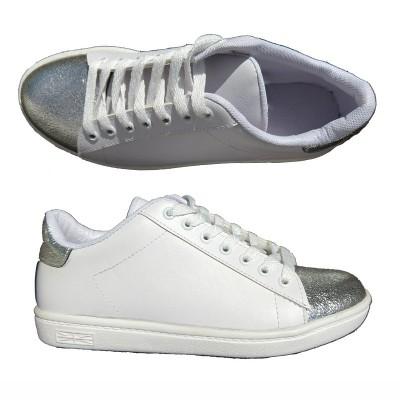 zapatillas-blancas-mujer-talles-especiales-43.jpg