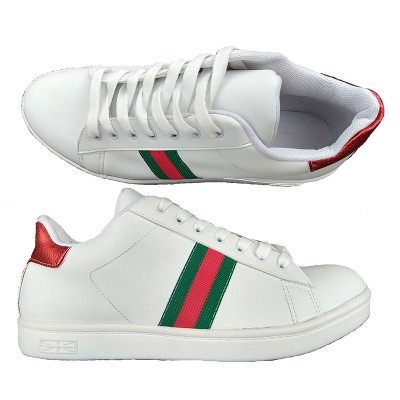 zapatillas-blancas-mujer-talles-especiales-44.jpg