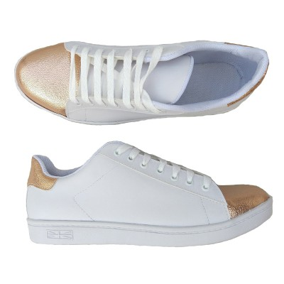 zapatillas-blancas-mujer-talles-especiales-talles-grandes.jpg