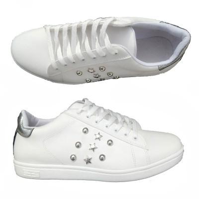 zapatillas-blancas-mujer-talles-grandes-41.jpg
