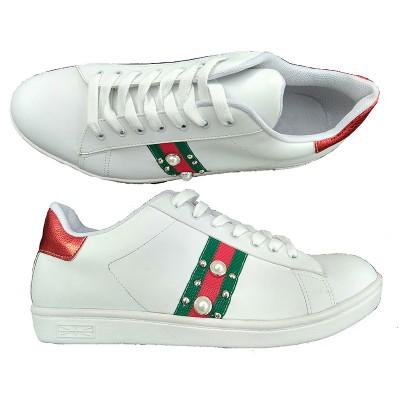 zapatillas-blancas-mujer-talles-grandes-42.jpg