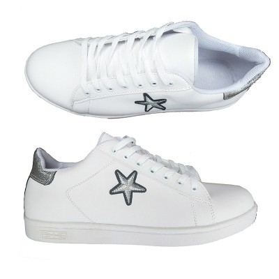 zapatillas-blancas-mujer-talles-grandes-43.jpg