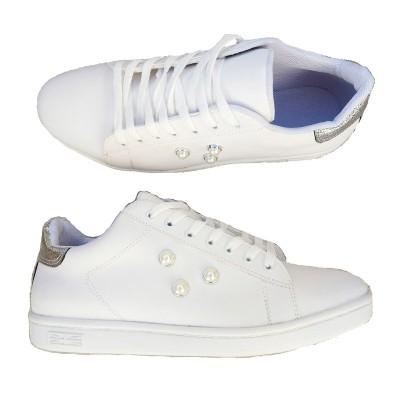 zapatillas-blancas-mujer-talles-grandes.jpg
