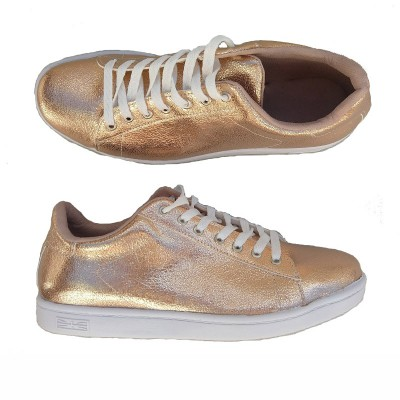 zapatillas-bronce.jpg