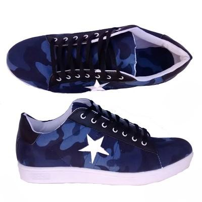 zapatillas-camufladas-azules-mujer.jpg