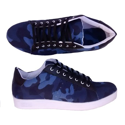 zapatillas-camufladas-azules.jpg