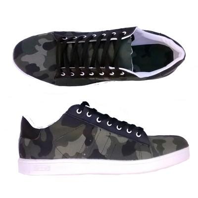 zapatillas-camufladas-verdes.jpg