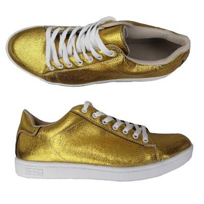zapatillas-doradas.jpg