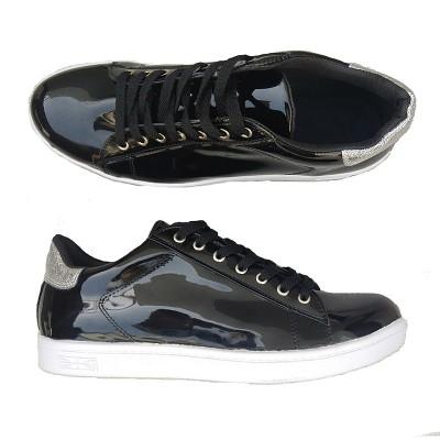 zapatillas-negras-charol.jpg