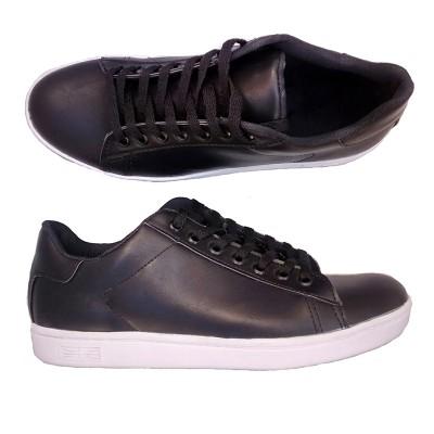 zapatillas-negras-eco-cuero.jpg