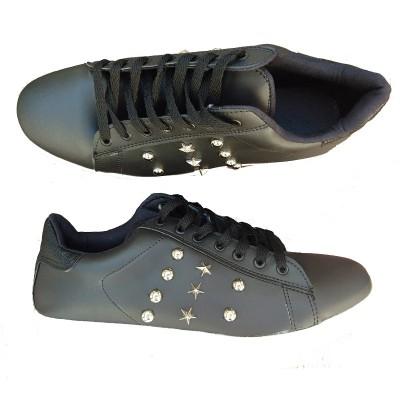 zapatillas-negras-mujer-talles-especiales-41.jpg