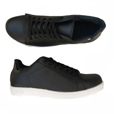 zapatillas-negras-mujer-talles-especiales-42.jpg