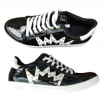 zapatillas-negras-mujer-talles-grandes.jpg