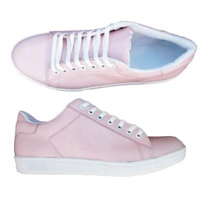 zapatillas-rosas-mujer-talles-especiales-mujer.jpg