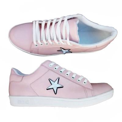 zapatillas-rosas-talles-especiales.jpg