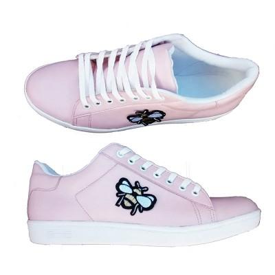 zapatillas-rosas.jpg